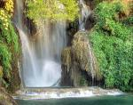 beautiful-waterfalls
