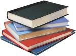 book-open1