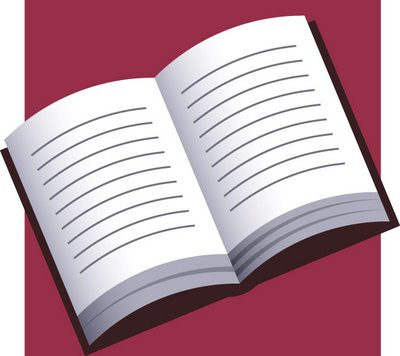 kumpulan makalah pilihan, makalah lengkap, latar belakang, rumusan masalah, pembatasan masalah,gratis, terbaru,www.whistle-dennis.blogspot.com.