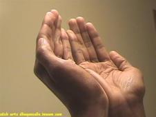 http://abufahmiabdullah.files.wordpress.com/2010/03/tangan-menengadah.jpg?w=227&h=170
