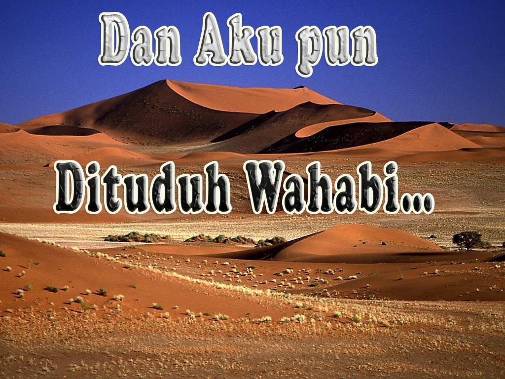 Manhaj Salaf Wallpaper Mari Semua Muwahiddin Ucapkan
