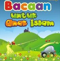 Anak ebook islami cerita