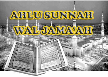 sunnah-vb-copy